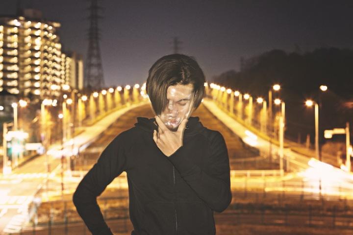 DE DE MOUSEによる、レイヴ / ドリルンベースな新作EPをハイレゾで配信&インタヴュー
