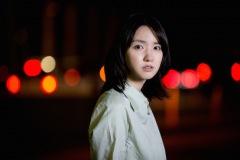 南壽あさ子、1stフル・アルバム『Panorama』を配信開始&インタビュー掲載