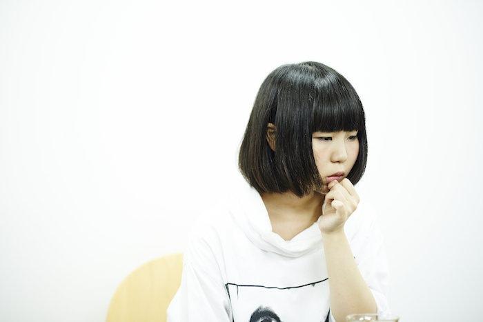 ヒロネちゃん、デビュー・アルバ...
