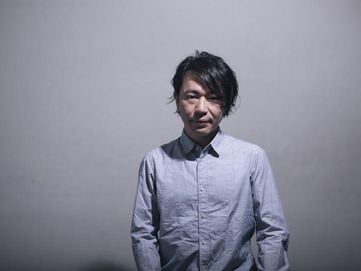 先行ハイレゾ配信、GONNO、世界中のハウス / テクノ・シーン待望のアルバムがリリース!