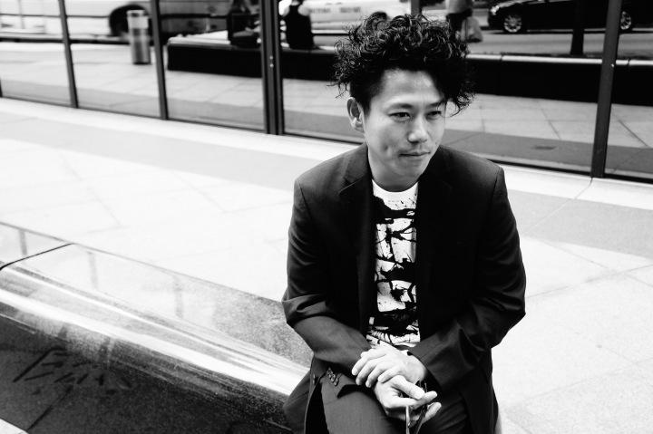 ボストン在住のYUKI KANESAKAによるプロジェクト、monolog最新作ハイレゾ配信&インタヴュー