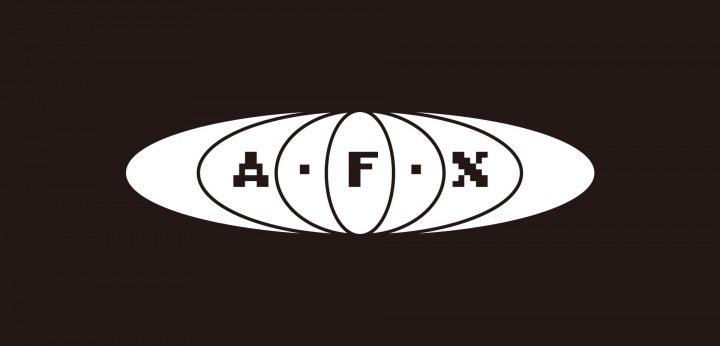 こんどはAFX名義! リチャード・D・ジェームスがまたもや新作を発表!