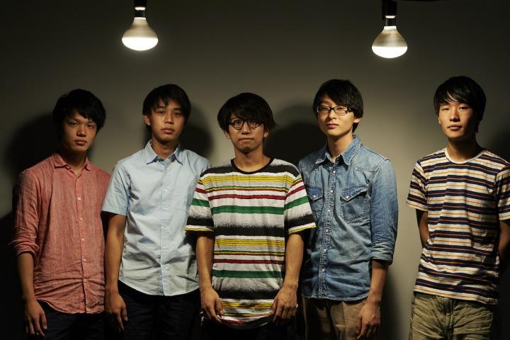 とけた電球×ヒイラギペイジによる『強がり強がり Temo Temoe Remix』をOTOTOY限定ハイレゾ配信&同世代対談!