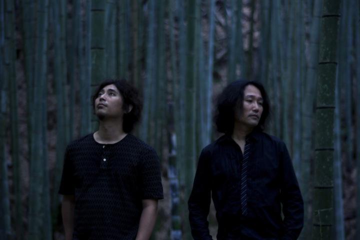 佐藤元彦(L.E.D.)による新ユニットomni sightによる、初アルバムのハイレゾ版を独占配信&フル試聴