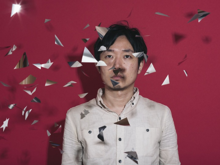 yuichi NAGAOの秀逸デビュー・アルバムをハイレゾ配信& インタヴュー