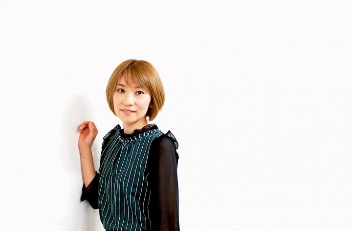 Suara、6thアルバム『声』配信開始&新シングル予約スタート! インタヴュー後編公開