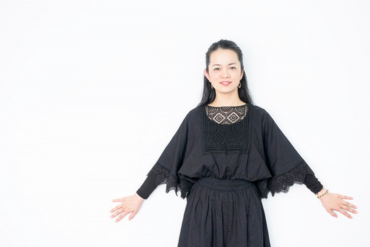 AUN J クラシック・オーケストラ×クレモンティーヌ、日仏コラボ・アルバムがハイレゾ配信
