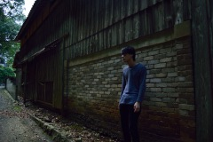 soejima takumaデビュー・アルバムをハイレゾ配信