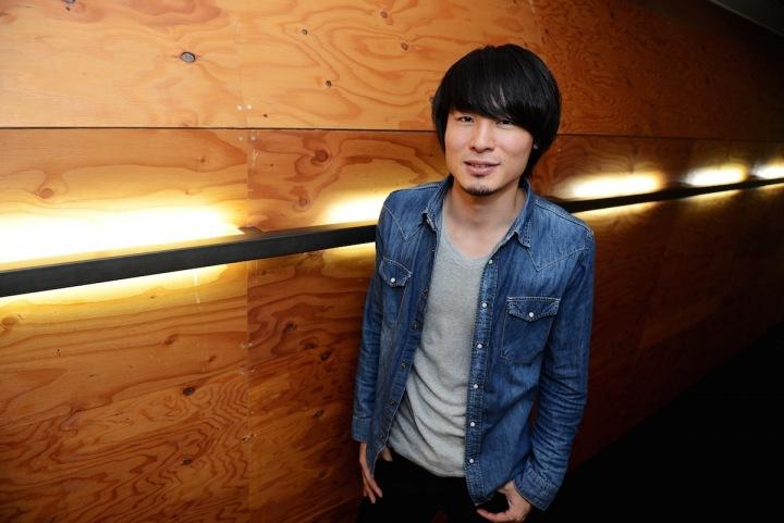 札幌出身の3ピース・ロック・バンド、Jake stone garageが約3年半ぶりのアルバムをリリース