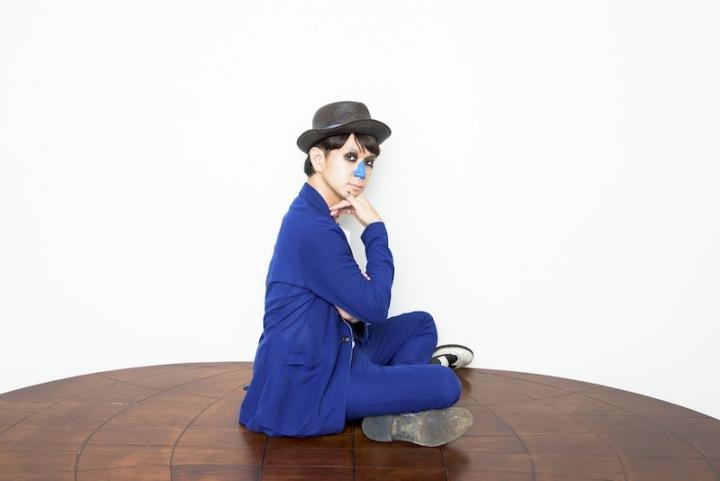 ジャズ・トリオ、H ZETTRIOによる最新フル・アルバムを先行ハイレゾ配信!