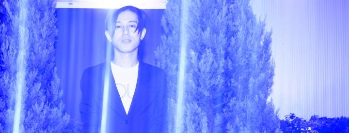 DE DE MOUSE、3年ぶりとなるオリジナル・アルバムを来月リリース!それに先駆けてインタヴューを公開