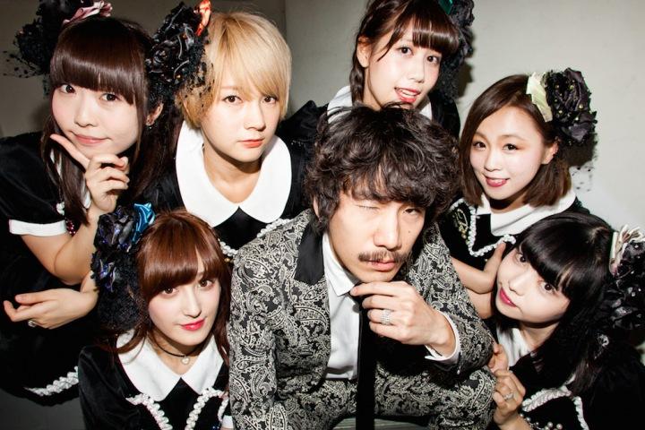 清 竜人25、初のクリスマス・ソングを配信限定でリリース!