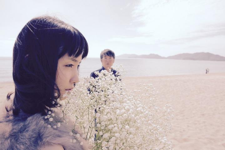 季刊限定プロジェクトESTACION、初作品をリリースーー南壽あさ子、鈴木惣一朗のインタヴュー掲載