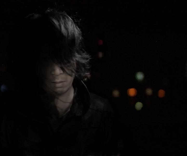 O.N.O(THA BLUE HERB)によるミニマル・テクノ・プロジェクト、onomono、セカンド・アルバムをハイレゾ・リリース