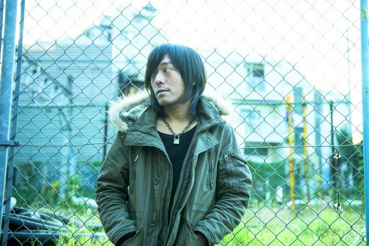 KAGERO、5枚目のフル・アルバムをハイレゾ配信&インタヴュー