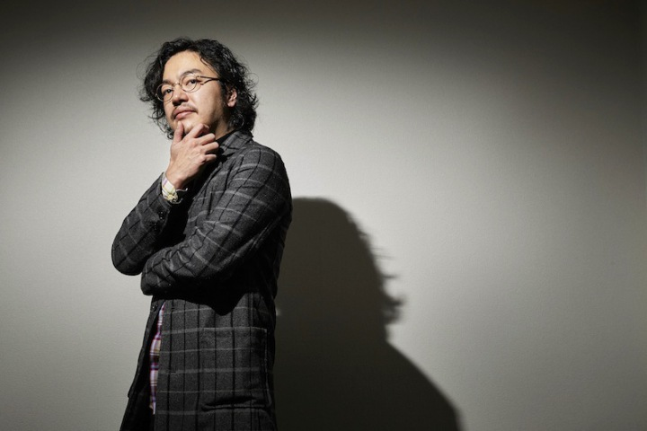 ★STAR GUiTAR、通算5枚目のアルバムをハイレゾ配信&インタヴュー