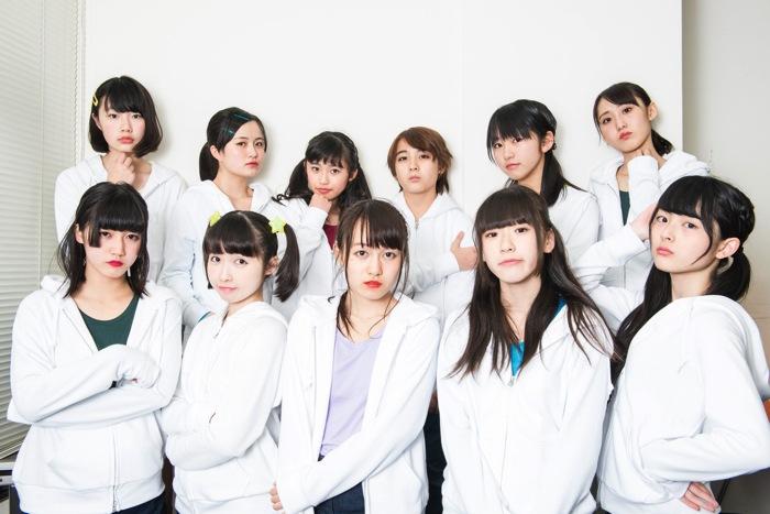 STEREO JAPAN、イビザの日に新作EP『壱弐参 -IBIZA-』をリリース!! リリパのハイレゾ版をフリー配信スタート!!