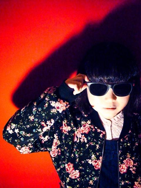 シンガー・ソングライター北村早樹子、中村宗一郎プロデュース・アルバム発売、インタヴュー掲載