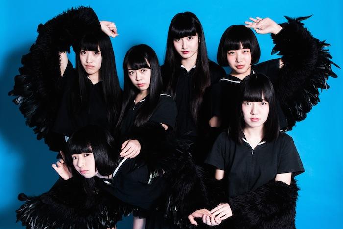BELLRING少女ハート、待望の3rdアルバム『BEYOND』を先行ハイレゾ配信