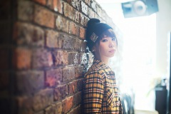 岸田教団&THE明星ロケッツ、TVアニメGATE後期主題歌含む新シングルがハイレゾ配信