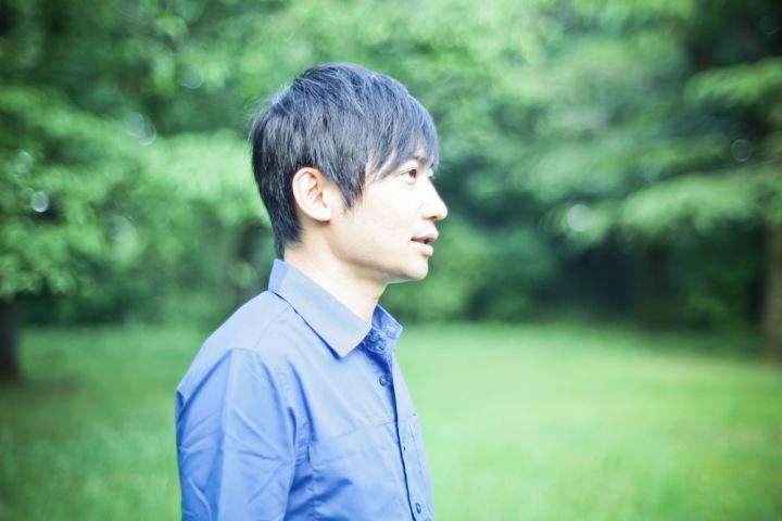 HIROSHI WATANABE aka Kaitoの新レーベル設立──新録&旧譜をハイレゾ配信
