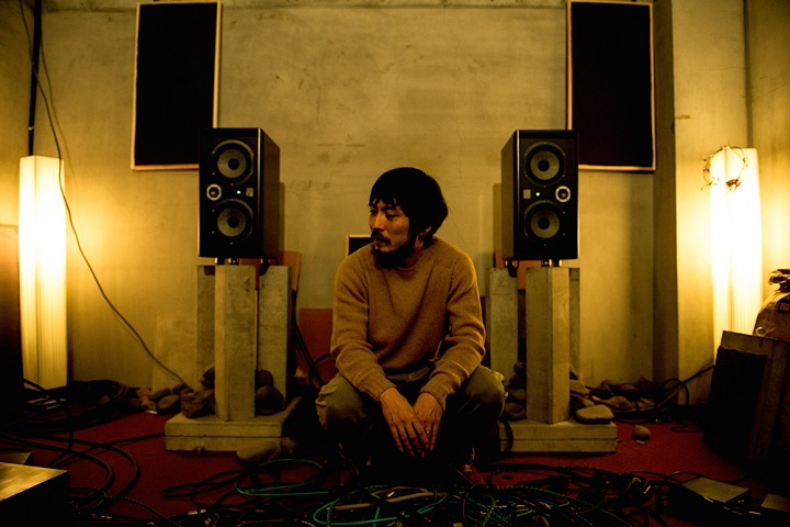 クラムボン、リマスタリングした過去作をDSD配信&エンジニア、木村健太郎インタヴュー