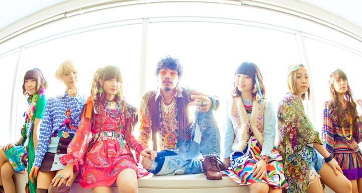 清 竜人25、最高にハッピーな2016年1発目シングルをリリース!