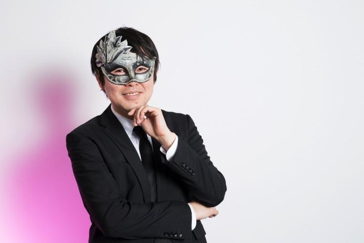 リバーシブル吉岡『ノーリターン』をハイレゾ配信スタート&インタヴュー掲載