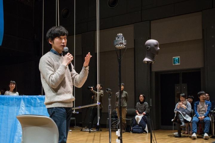蓮沼執太×佐々木敦(HEADZ)、『Spiral Ambient』をめぐる音響的対談