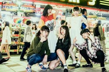 STEREO JAPAN緊急連続企画ーー5月4日リリースのシングルが1万枚売れたら解散!? リリパまでの約2ヶ月間を追う!! Vol.6 平賀哲雄によるメンバー・インタヴュー後編