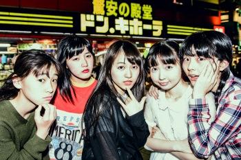 STEREO JAPAN緊急連続企画ーー5月4日リリースのシングルが1万枚売れたら解散!? リリパまでの約2ヶ月間を追う!! Vol.7 autoclefインタヴュー