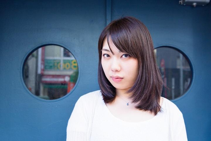 イロメガネ、2ndミニ・アルバム『37.2℃』ハイレゾ&フリーDL配信
