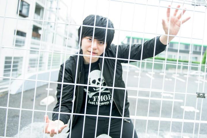 夏の魔物、3rdシングル『魔物、BOM-BA-YE ~魂ノ覚醒編~ / バイバイトレイン』発売記念その2 柴那典による成田大致インタヴュー