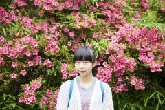 日本の夏、3776の夏!最新シングル到着!井出ちよのインタヴュー