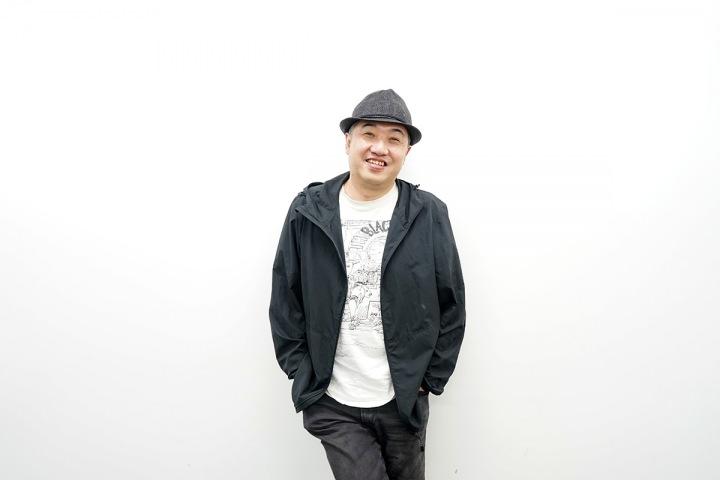 DUBを軸にしたオルタナティヴ・ミュージックの本拠地ーーmao代表・石本聡インタヴュー