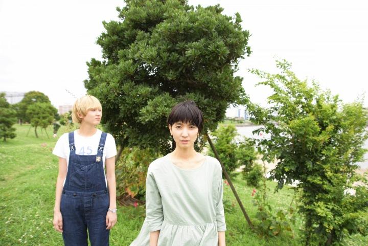 南壽あさ子、6ヶ月連続特集第1弾コピーライター武田さとみとともに考える言葉への想いとこだわり