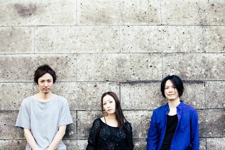Ferri、3rdアルバム『noth』を配信開始&KASHIWA Daisuke、森大地を迎えた鼎談を掲載