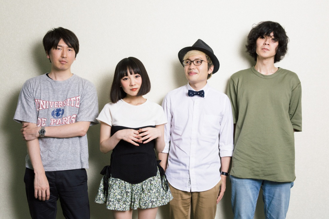 fhána、アニメ『テイルズ オブ ゼスティリア ザ クロス』ED収録のシングル、ハイレゾ配信