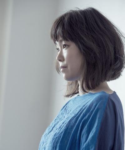 真依子、デビュー10周年記念アルバムという大作完成