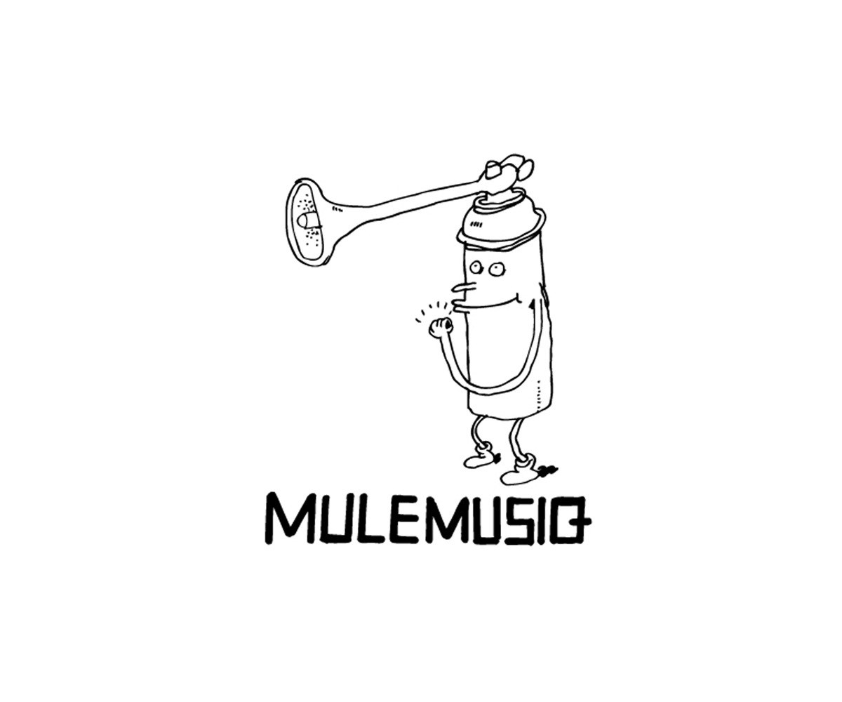 テクノ / ハウスの世界的レーベル〈mule musiq〉の、OTOTOY独占ハイレゾ・コンピ
