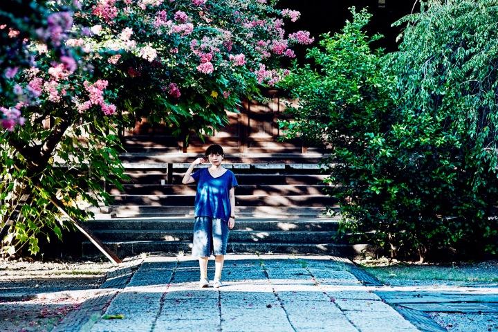 Predawn、3年半ぶりのフル・アルバムをハイレゾ配信&インタヴュー