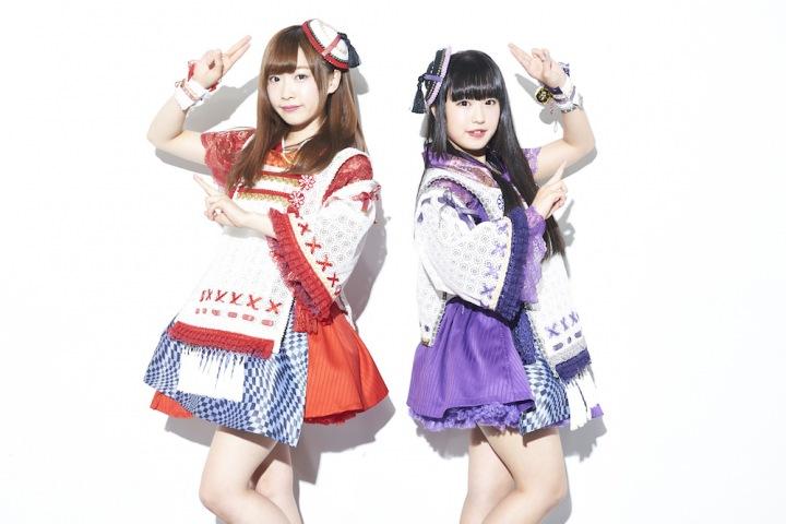 KOTOと平野友里の新ユニット「シャオチャイポン」結成! デビュー曲配信開始