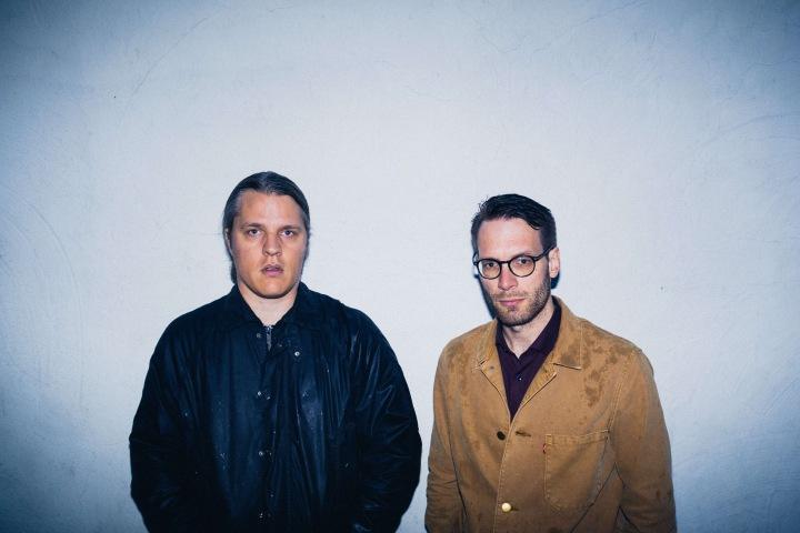 【期間限定フリーDL】スウェーデンのポップ職人デュオ、MARCHING BANDより3年ぶりの新アルバム、ハイレゾ配信