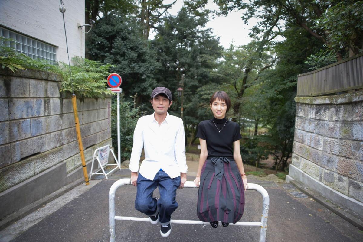 南壽あさ子、6ヶ月連続特集第4弾、デザイナー・広瀬開が語る南壽あさ子とは?