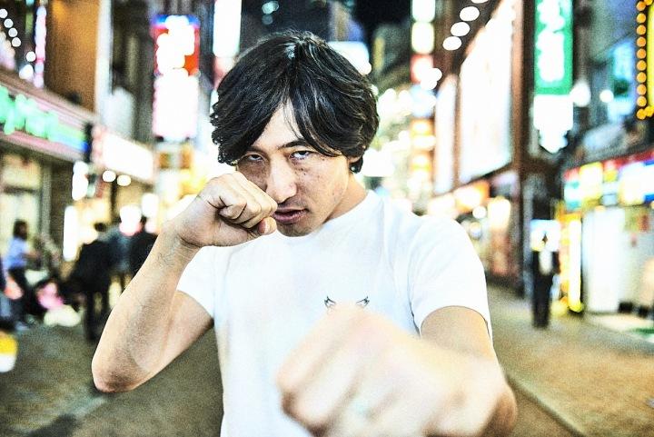 怒涛の勢いのハバナイ4thアルバムをハイレゾ配信開始&インタビュー掲載