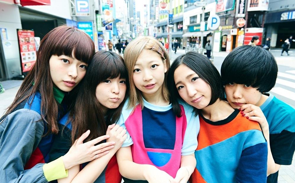アイドル・グループ構成員増殖計画vol.73ーー新生BiS「みんなと一緒に大きなものをひっくり返したい」