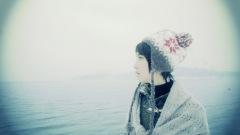 【南壽あさ子】6ヶ月連続特集第5弾、鈴木惣一朗・中村貴洋と語るESTACION、MV撮影秘話
