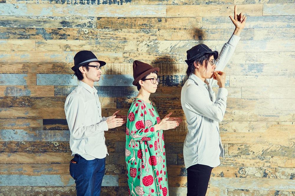 日本の童謡、唱歌の新たな側面を引き出すキヲク座、初作品ハイレゾ配信