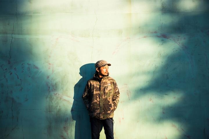 〈GOON TRAX〉10周年記念『IN YA MELLOW TONE』コンピのベスト・アルバムがリリース