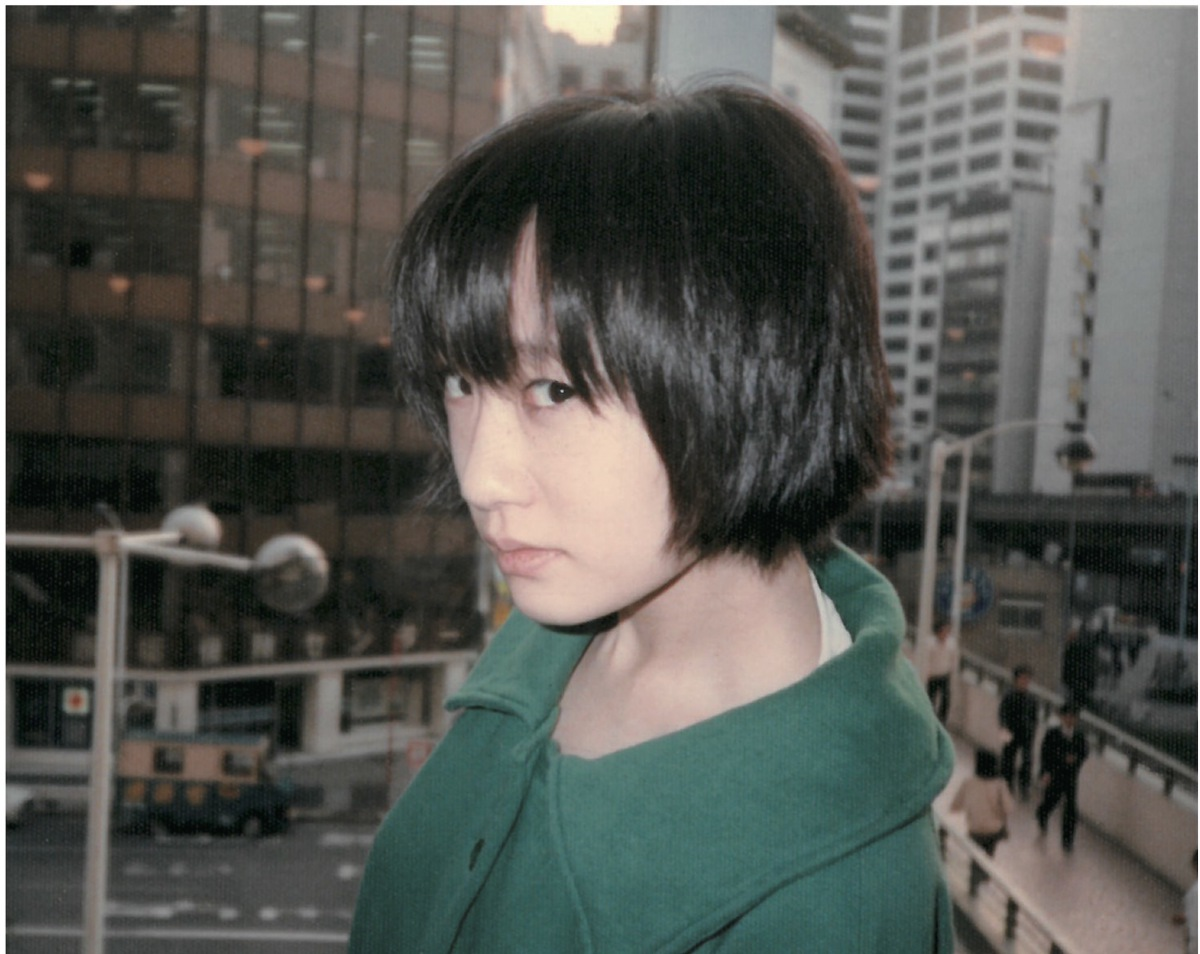 【INTERVIEW】「予想を裏切って期待に応える」戸川純が語るVampilliaとの邂逅と35周年記念セルフカヴァー集